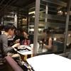 Greyhound Café Siam Center
