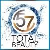 รูปร้าน 57 Total Beauty อโศก - นานา