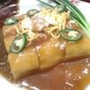 MK Restaurants โรบินสัน จันทบุรี