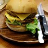 รูปร้าน Sorry I'm Hungry Burger Cafe