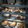 Bearista Cafe'