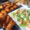 BonChon Chicken ซีนสเปซ ทองหล่อ 13
