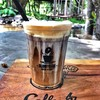 รูปร้าน Slow Ride Coffee & Cafe
