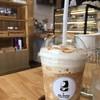 All GooD Coffee&Bakery