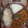 Taj Mahal Indian Restaurant