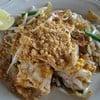 เจ้เกียว ผัดไทย หอยทอด เจ้าเก่า