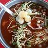 Wassana Restaurant Rayong