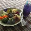 Health me อาหารมังสวิรัติ