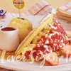 รูปร้าน Friendzone Dessert Cafe