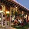 รูปร้าน So Far So Good Bar and Restaurant