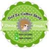 Def Za Coffee Shop