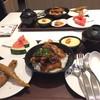 Kaiten Yakiniku Shabu Sushi เดอะมอลล์ นครราชสีมา