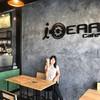 รูปร้าน ร้านกาแฟสด iGear Cafe' ลาดกระบัง นิคมลาดกระบัง