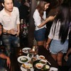 The Good View Bar And Restaurant เชียงใหม่