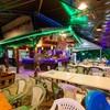 The Rock Bar & Restaurant เกาะพะงัน