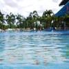 Suan Palm (สวนปาล์ม) Swimming Pool, Sauna & Stream