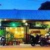 Longmadoo chill & Restaurant