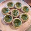 มีใจให้มัทฉะ Matcha Green Tea Cafe