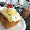 Café Kantary Chiang Mai เชียงใหม่