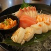 Kouen Sushi Bar Siam Square One