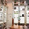 รูปร้าน Printa Cafe สีลม