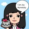 JoyMymelody