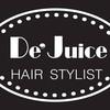 รูปร้าน De' Juice Hair Stylist สยามสแควร์