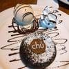 Chu Chocolate Bar & Cafe Exchange Tower