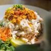 Yaring Cuisine Halal Restaurant Chiangmai