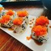 Sushi House สาขา 1