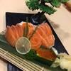 รูปร้าน Sushikane Japanese Fusion Restaurant