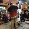 Craftsman Barber Shop พระโขนง