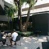รูปร้าน The Hub Cafe and Eatery