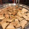 Jinmy Korean Restaurant
