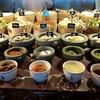 Flavors โรงแรมเรอเนสซองซ์ กรุงเทพ