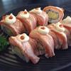 Sushi Masa ราชเทวี