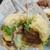 Teddy's Bigger Burgers CentralPlaza Pinklao