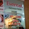 everest indean restaurant