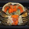 PUKEEPICK ปูขี่พริก ปูดอง สูตรปลาร้านัวเจ้าแรกของโลก