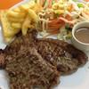 Duo Steak