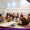 แนะนำให้ปรึกษา และรับราคาโปรฯ กับคุณจูน ที่ปรึกษาความงามประจำคลินิกโดยตรงค่ะ