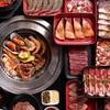 Tohkai Japanese Restaurant  เซ็นทรัลพลาซา แจ้งวัฒนะ
