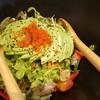 Shichi Japanese Restaurant