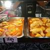ร้านอาหาร ครัวจันทมาศ Crystal Market