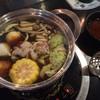 ร้านอาหาร You & I Premium Suki Buffet เมกา บางนา