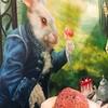 Perhaps Rabbits'