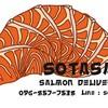 Sotasa Salmon Delivery พหลโยธิน89