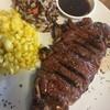 เมนูของร้าน Vano's Steak