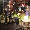 บรรยากาศ Waterside Karaoke Restaurant นวลจันทร์