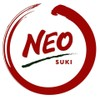 รูปร้าน Neo Suki เมโทร เวสต์ทาวน์